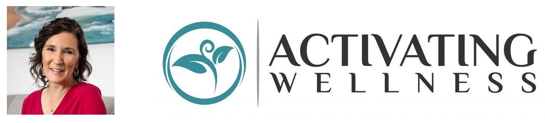 Activating Wellness